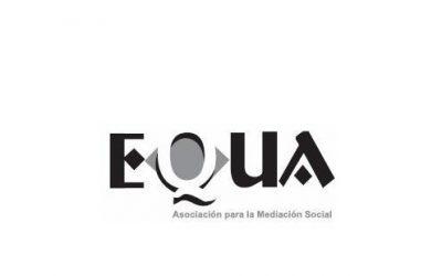 Equa elabora un diagnóstico sobre tejido empresarial en la Bahía de Cádiz