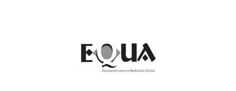 Equa presenta su Plan de Igualdad de Oportunidades para mujeres y hombres 2018-2020