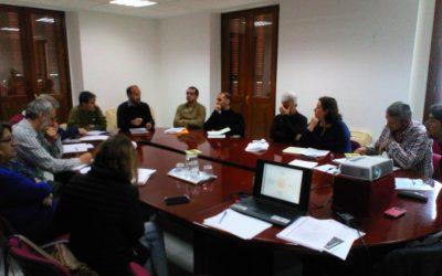 Equa trabaja con el Ayuntamiento de Puerto Real por la inclusión social