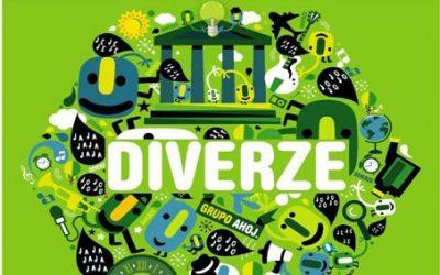 Equa organiza el octavo Seminario de Voluntariado Diverze