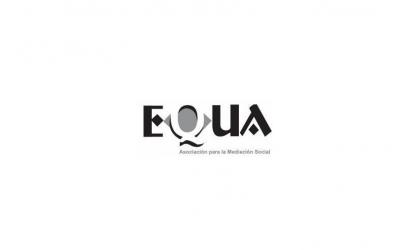 Equa impulsa la creación de redes que fomenten la empleabilidad