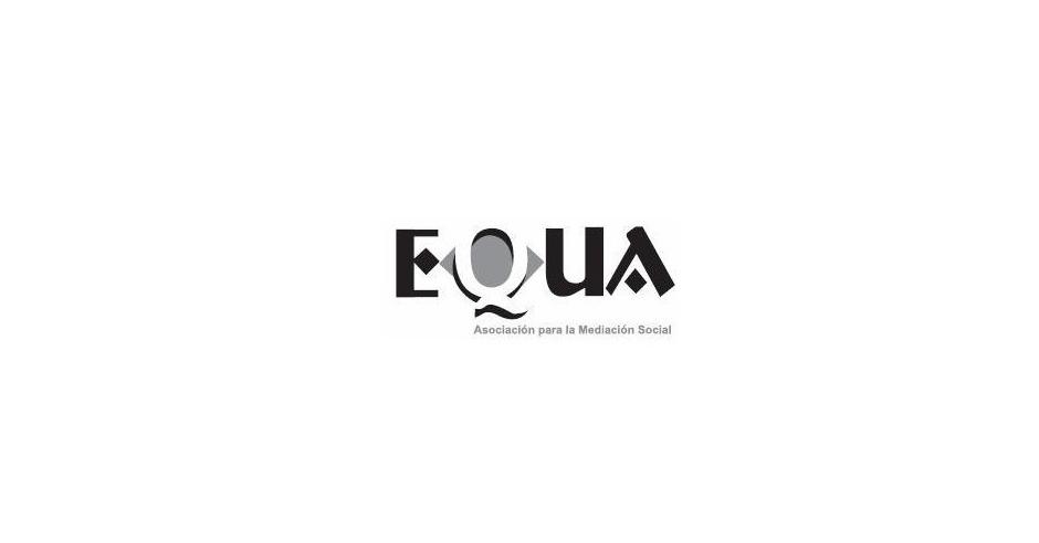 Equa sigue adelante en favor de la igualdad de género