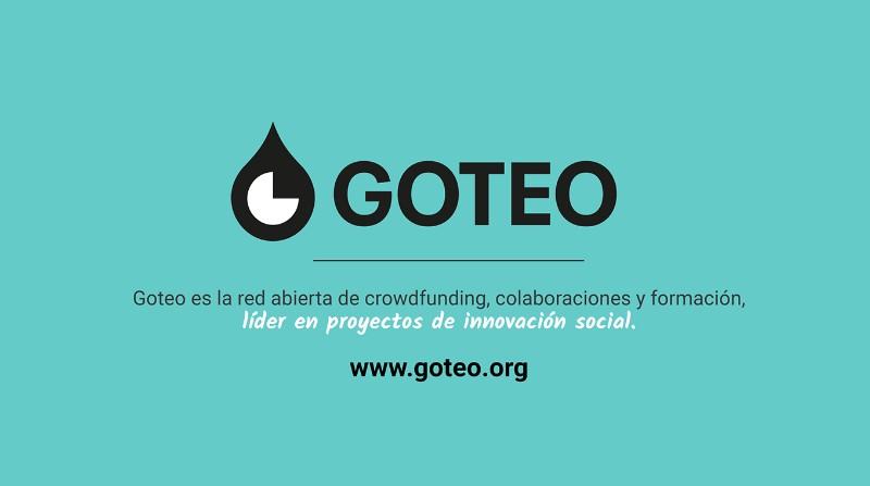 Equa abre campaña de crowdfunding por el emprendimiento laboral